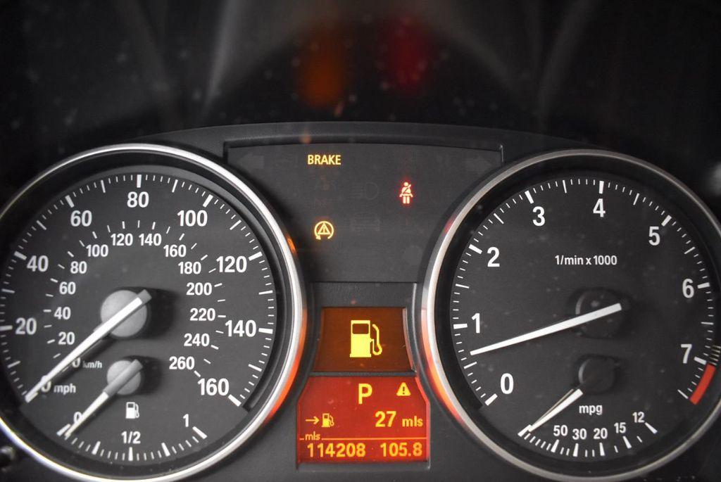 2011 BMW 3 Series 328i - 18250207 - 15