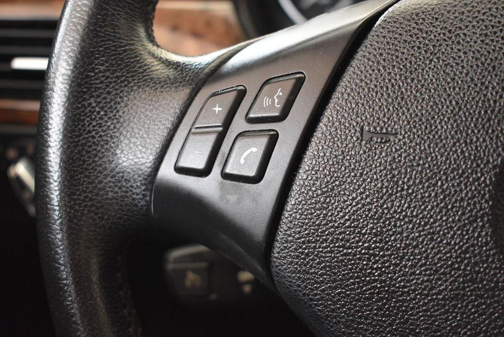 2011 BMW 3 Series 328i - 18250207 - 17