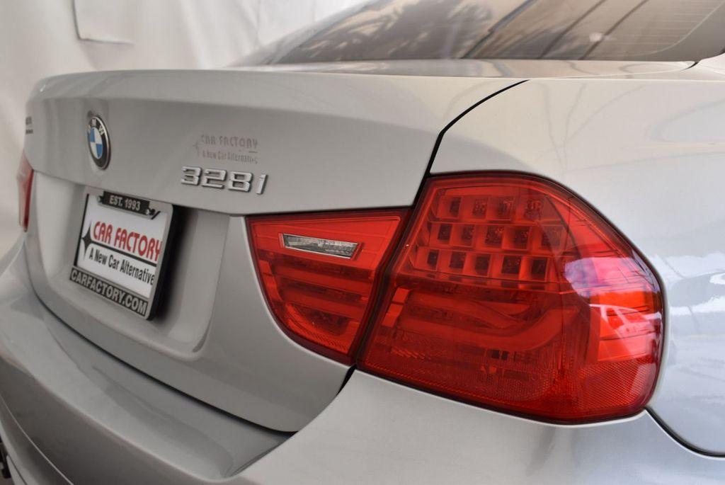 2011 BMW 3 Series 328i - 18250207 - 1