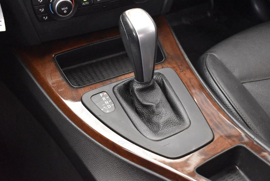 2011 BMW 3 Series 328i - 18250207 - 19