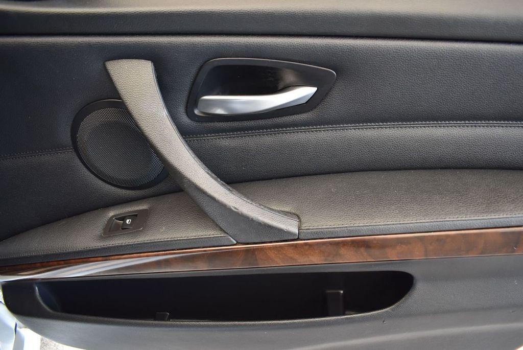 2011 BMW 3 Series 328i - 18250207 - 23