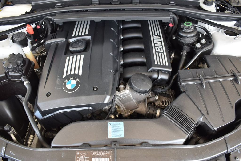 2011 BMW 3 Series 328i - 18250207 - 24