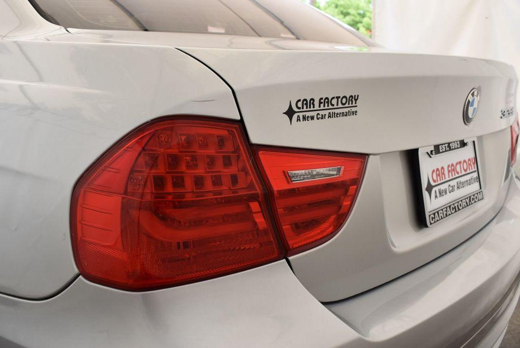 2011 BMW 3 Series 328i - 18250207 - 5