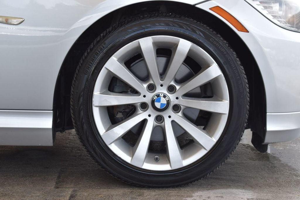 2011 BMW 3 Series 328i - 18250207 - 7