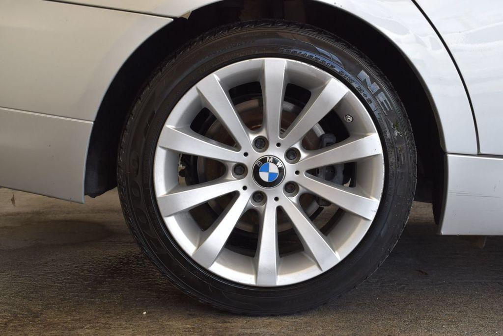 2011 BMW 3 Series 328i - 18250207 - 8