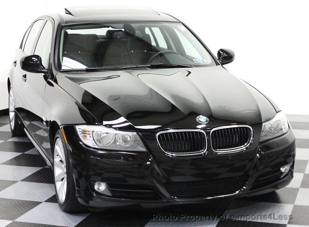 2011 used bmw 3 series certified 328i xdrive awd sedan at eimports4less serving doylestown. Black Bedroom Furniture Sets. Home Design Ideas