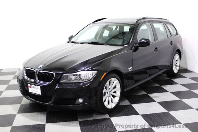 2011 Used Bmw 3 Series Certified 328i Xdrive Sport Awd Pano Navigation At Eimports4less Serving Doylestown Bucks County Pa Iid 18826315