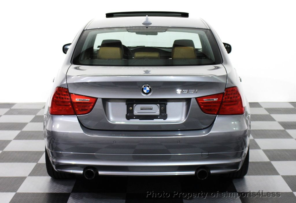 2011 used bmw 3 series certified 335xi awd 6 speed manual navigation at eimports4less serving. Black Bedroom Furniture Sets. Home Design Ideas