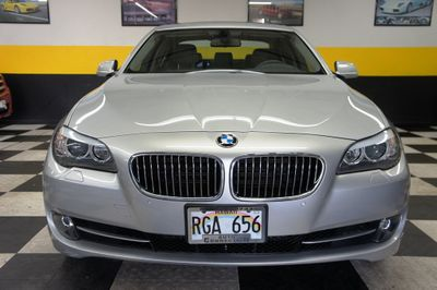 2014 Used BMW 6 Series 640i Gran Coupe M Sport Pack at Auto