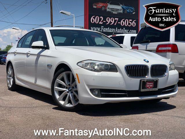 Used Car Inventory Under $15,000 - Phoenix, AZ | Fantasy Auto Sales Inc