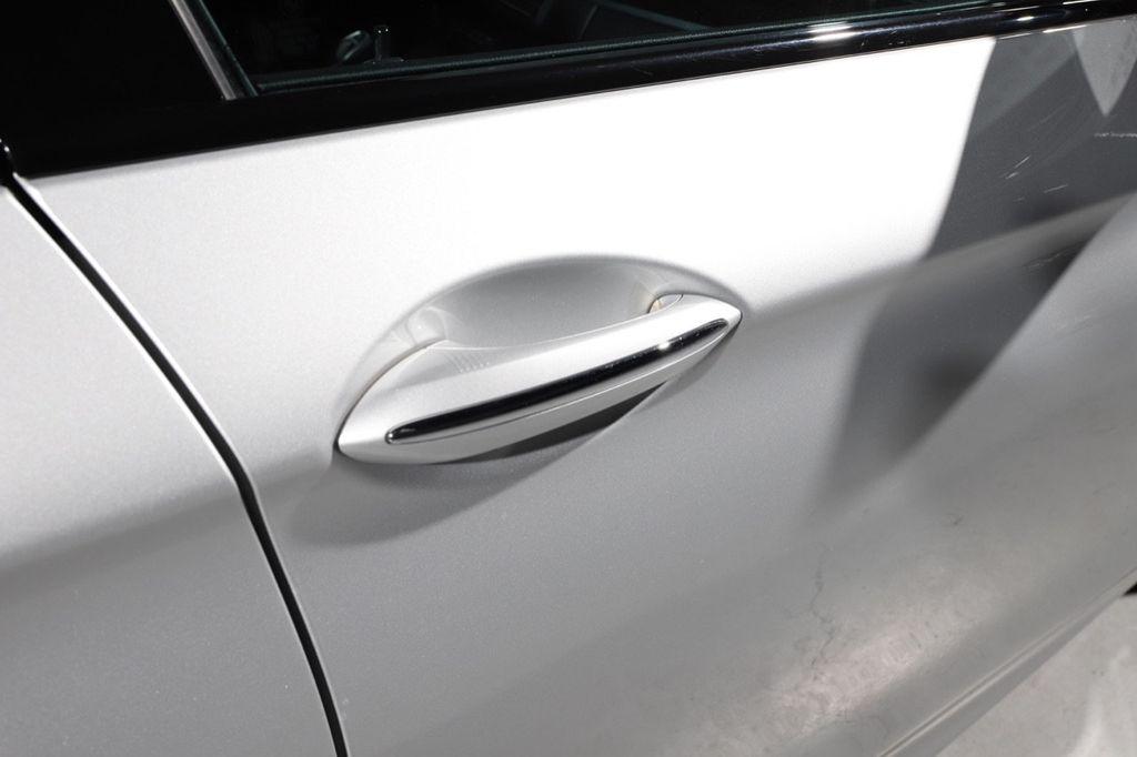 2011 BMW 5 Series 550i xDrive - 18193519 - 18