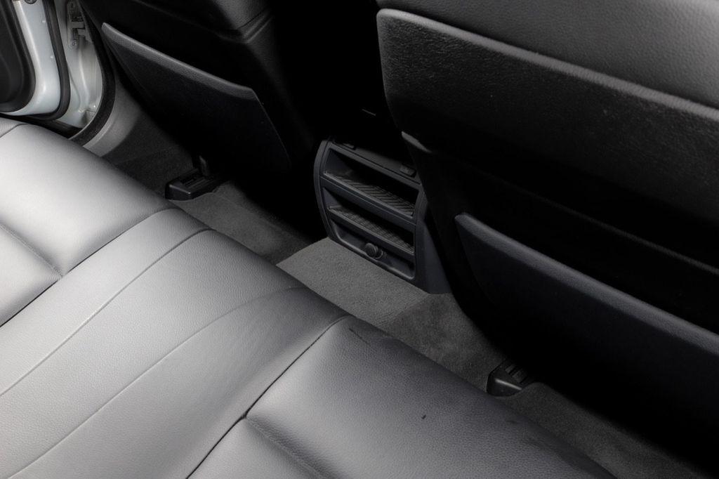 2011 BMW 5 Series 550i xDrive - 18193519 - 44
