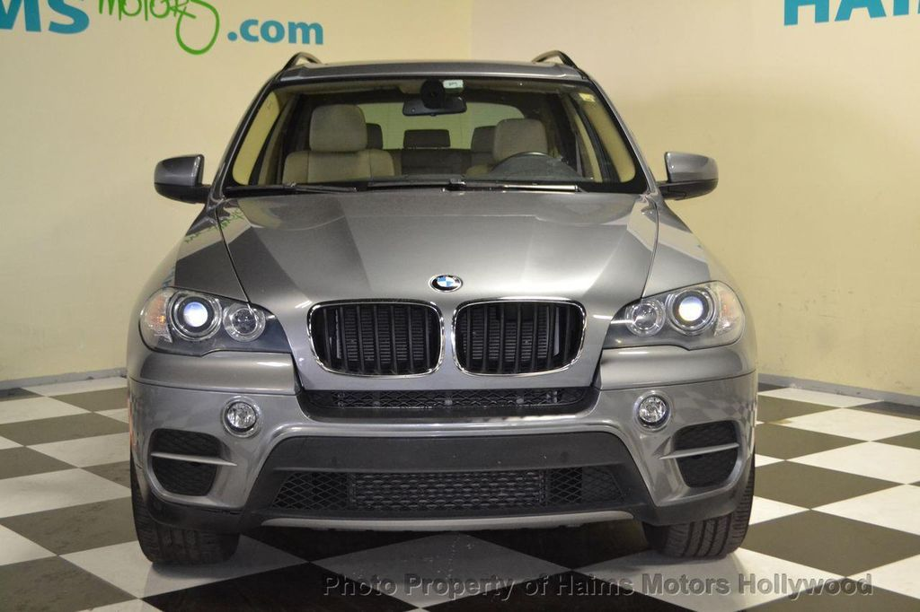 2011 used bmw x5 35i at haims motors serving fort lauderdale hollywood miami fl iid 13229040. Black Bedroom Furniture Sets. Home Design Ideas