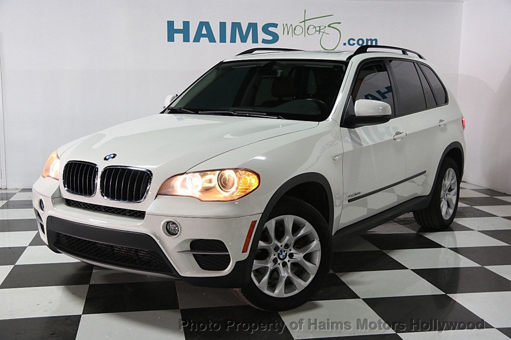2011 used bmw x5 35i at haims motors serving fort lauderdale hollywood miami fl iid 15451661. Black Bedroom Furniture Sets. Home Design Ideas