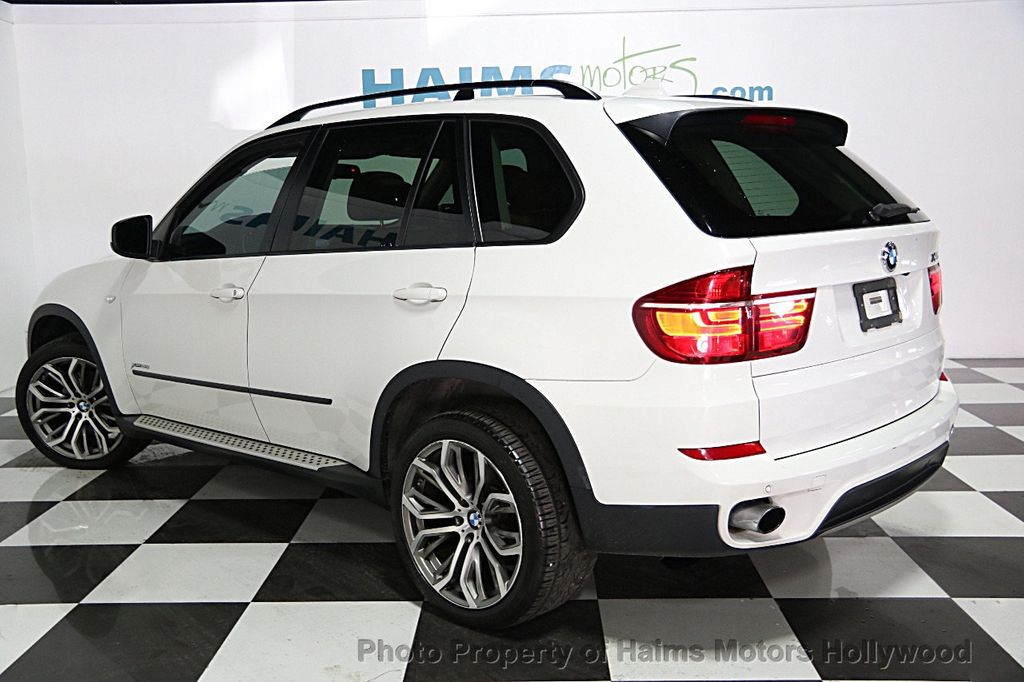 2011 used bmw x5 35i at haims motors serving fort lauderdale hollywood miami fl iid 15478993. Black Bedroom Furniture Sets. Home Design Ideas