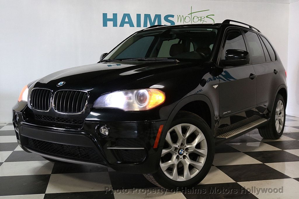 2011 used bmw x5 35i at haims motors serving fort lauderdale hollywood miami fl iid 17441609. Black Bedroom Furniture Sets. Home Design Ideas