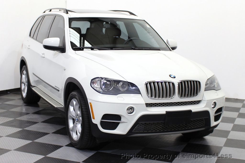 2011 used bmw x5 certified x5 35d xdrive diesel awd sport package at eimports4less serving. Black Bedroom Furniture Sets. Home Design Ideas