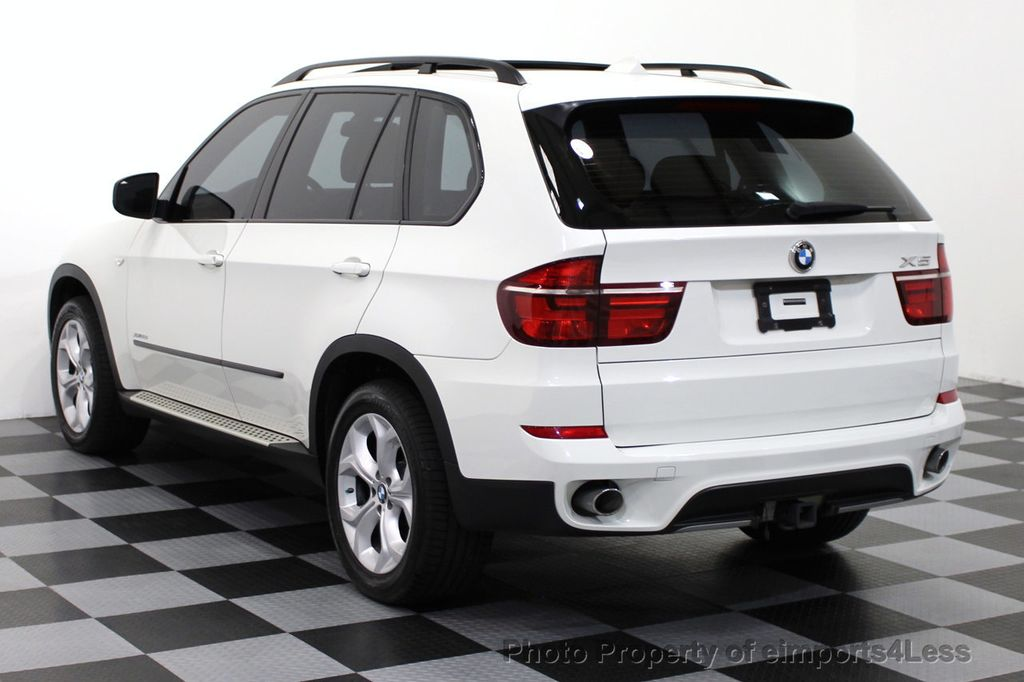 2011 used bmw x5 certified x5 35d xdrive diesel awd sport. Black Bedroom Furniture Sets. Home Design Ideas