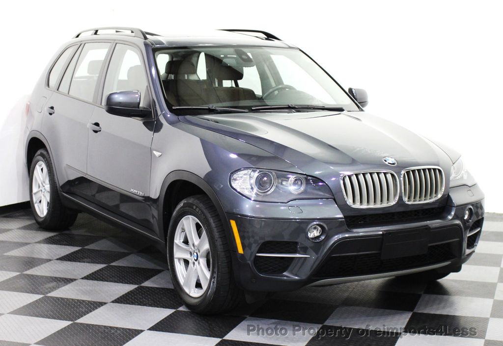 2011 used bmw x5 certified x5 xdrive35d awd turbo diesel tech navigation at eimports4less. Black Bedroom Furniture Sets. Home Design Ideas