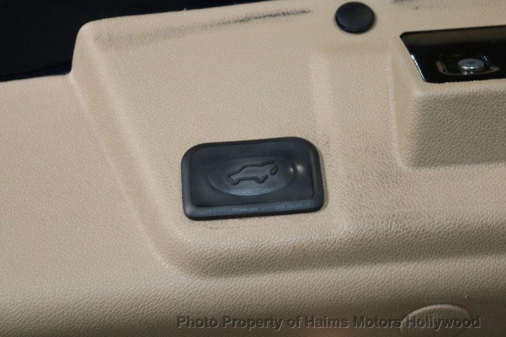 2011 Buick Enclave FWD 4dr CXL-1 - 18581507 - 9