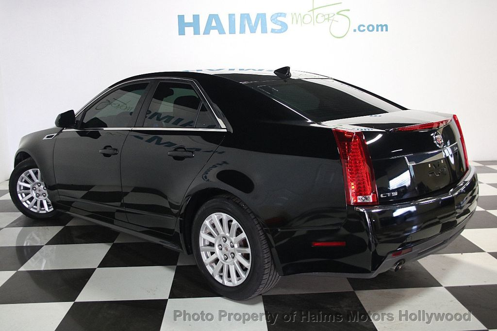 cts trim on cadillac oshawa sedan view white automobiles specific details in image door used car photo