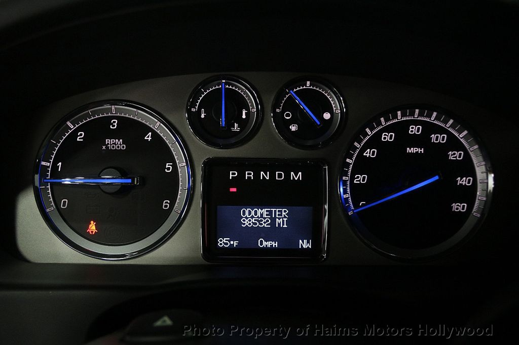 2011 Cadillac Escalade Miami Upcomingcarshq Com