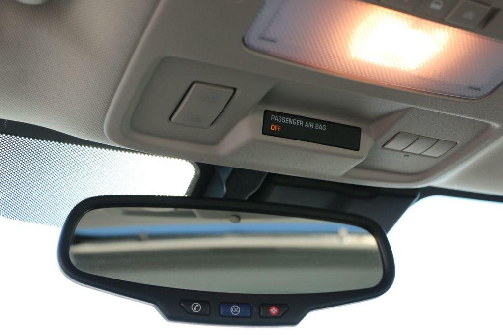 2011 Chevrolet Camaro Synergy - 18505266 - 58