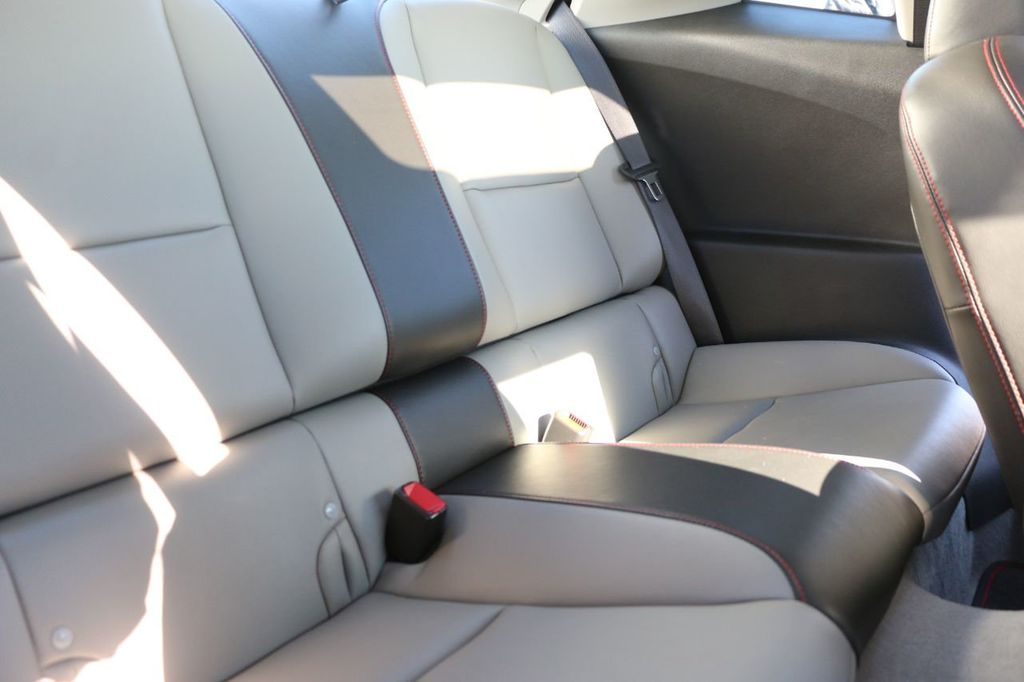2011 Chevrolet Camaro Synergy - 18505266 - 65