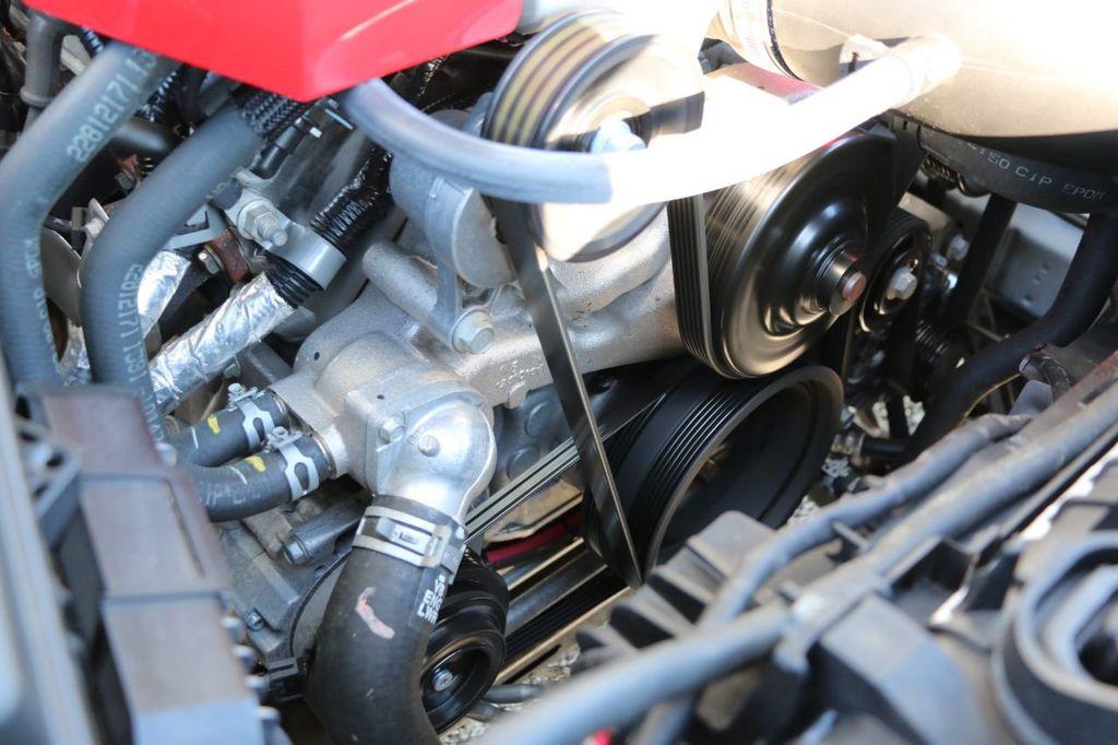2011 Chevrolet Camaro Synergy - 18505266 - 78