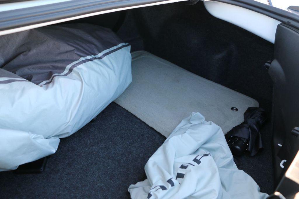 2011 Chevrolet Camaro Synergy - 18505266 - 84