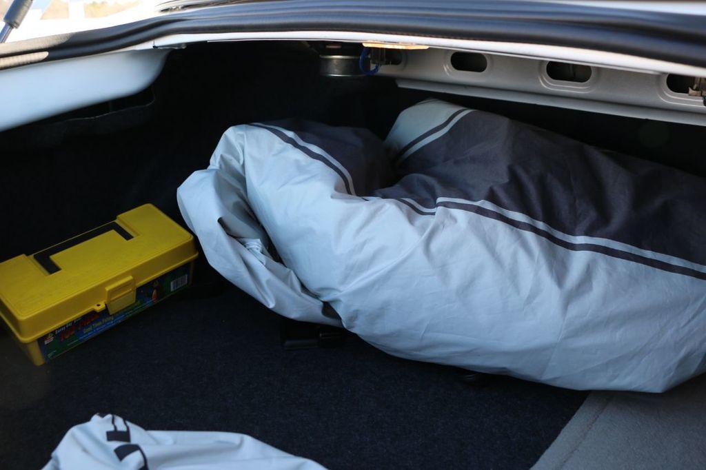 2011 Chevrolet Camaro Synergy - 18505266 - 85