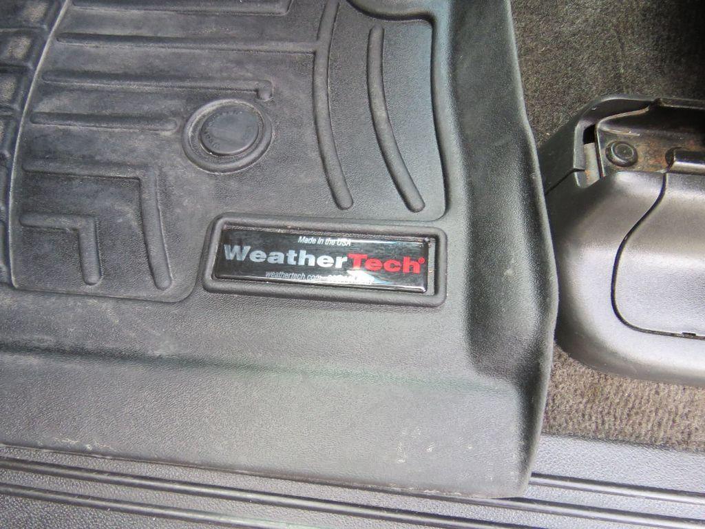 2011 Chevrolet Tahoe 2011 CHEVY TAHOE LT SUV FLEX FUEL 4WD - 17823115 - 22