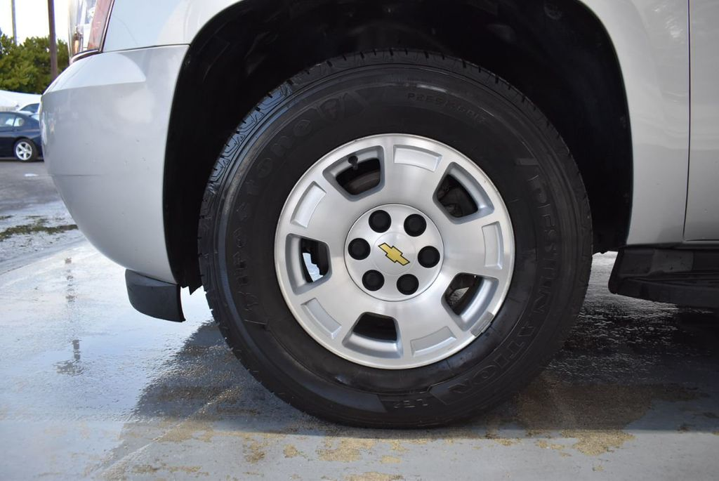 2011 Chevrolet Tahoe 2WD 4dr 1500 LT - 18405191 - 9