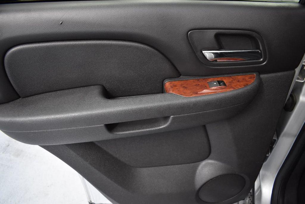 2011 Chevrolet Tahoe 2WD 4dr 1500 LT - 18405191 - 11
