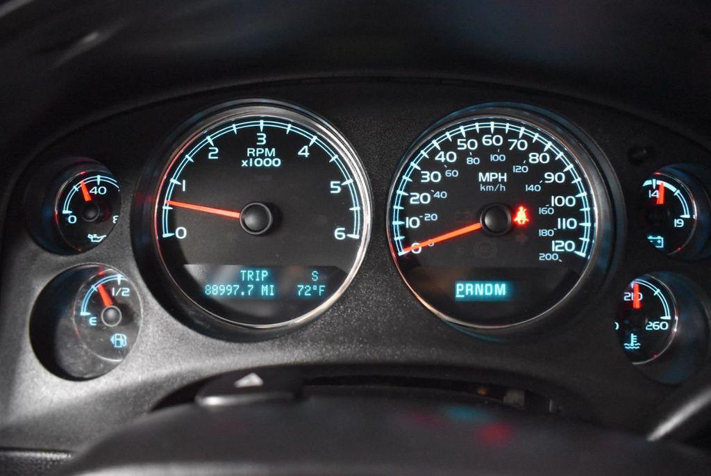 2011 Chevrolet Tahoe 2WD 4dr 1500 LT - 18405191 - 14