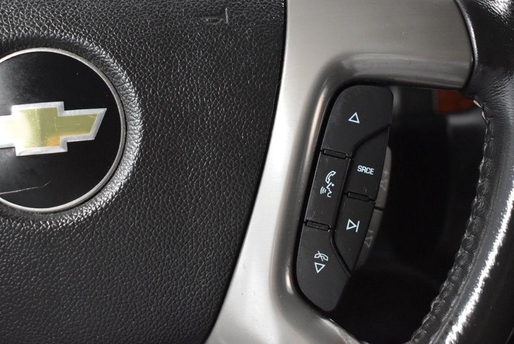2011 Chevrolet Tahoe 2WD 4dr 1500 LT - 18405191 - 16
