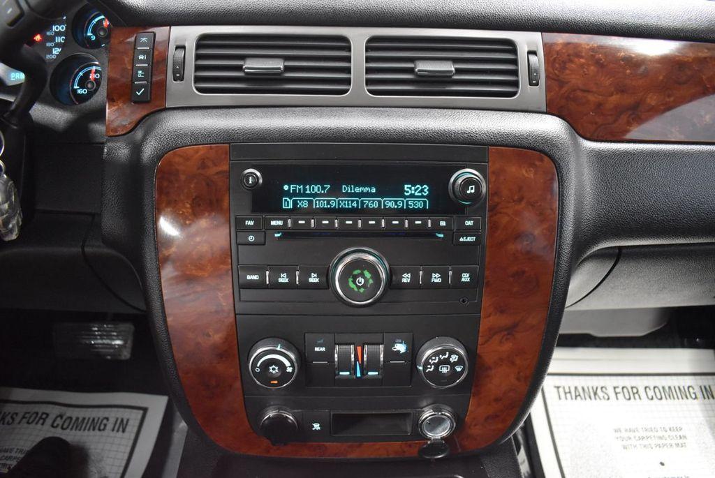 2011 Chevrolet Tahoe 2WD 4dr 1500 LT - 18405191 - 18