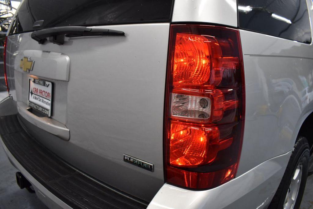 2011 Chevrolet Tahoe 2WD 4dr 1500 LT - 18405191 - 1