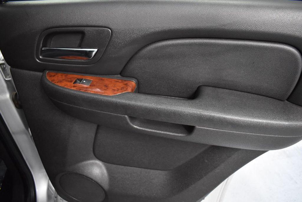 2011 Chevrolet Tahoe 2WD 4dr 1500 LT - 18405191 - 20