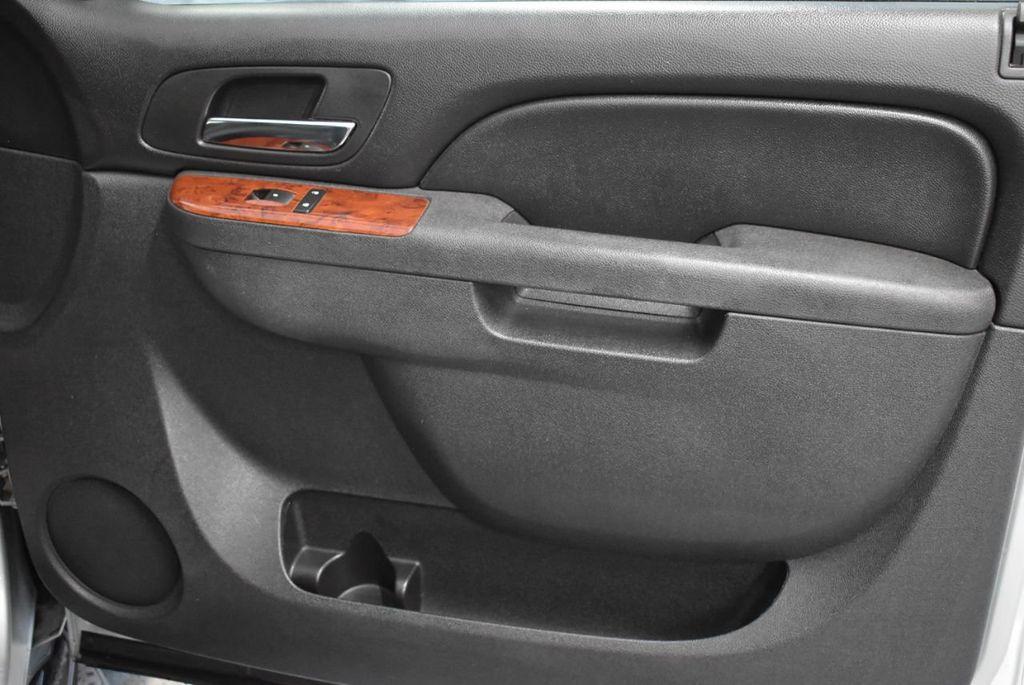 2011 Chevrolet Tahoe 2WD 4dr 1500 LT - 18405191 - 21