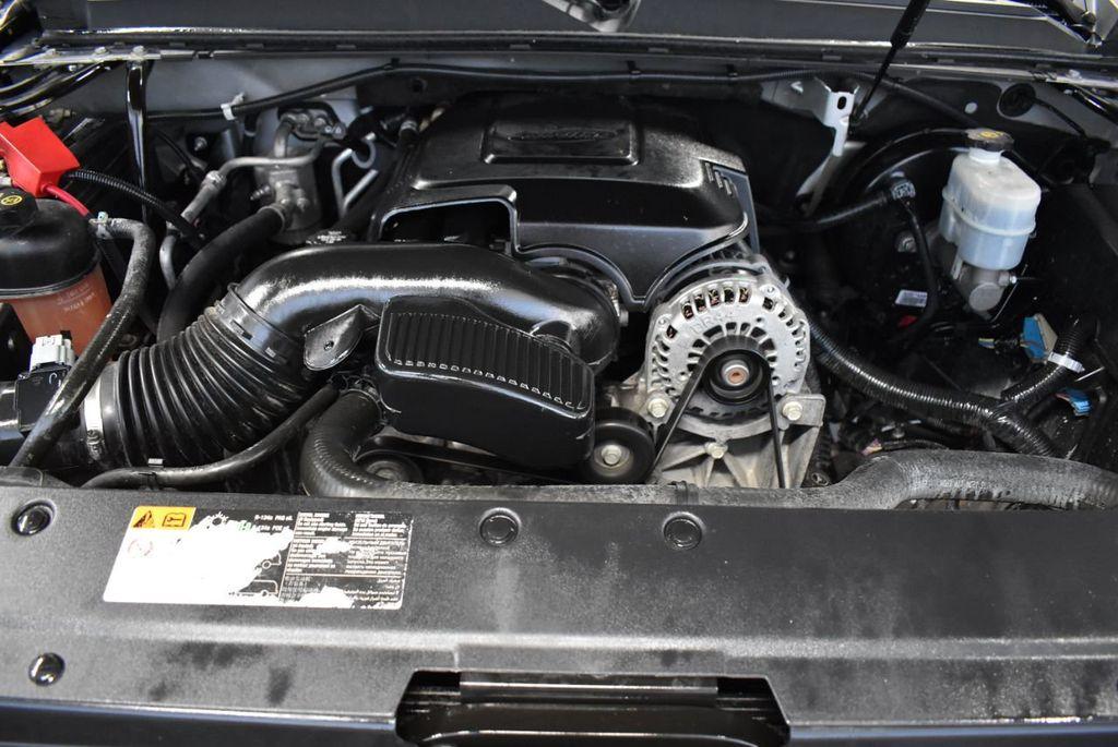 2011 Chevrolet Tahoe 2WD 4dr 1500 LT - 18405191 - 23