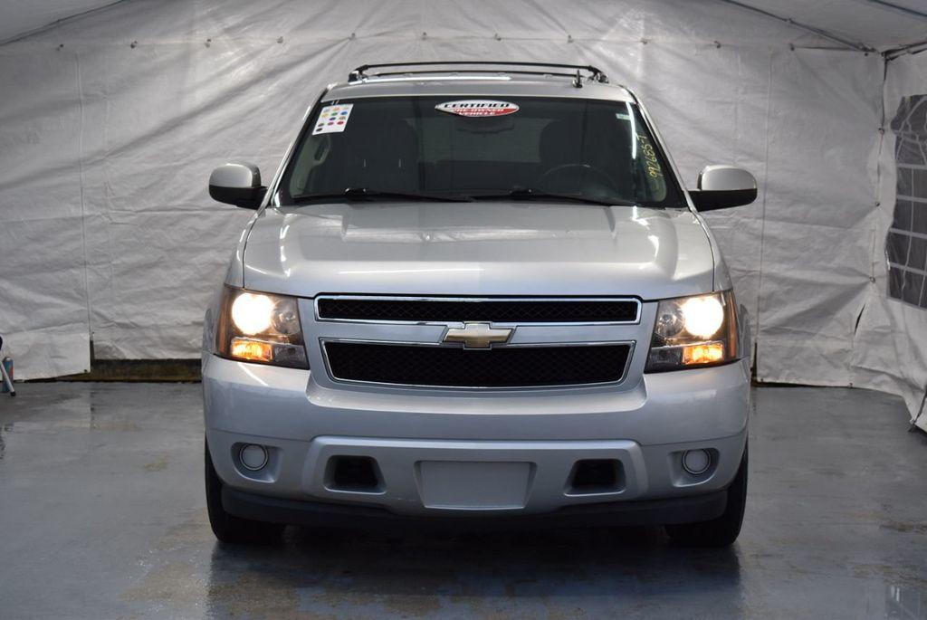 2011 Chevrolet Tahoe 2WD 4dr 1500 LT - 18405191 - 2