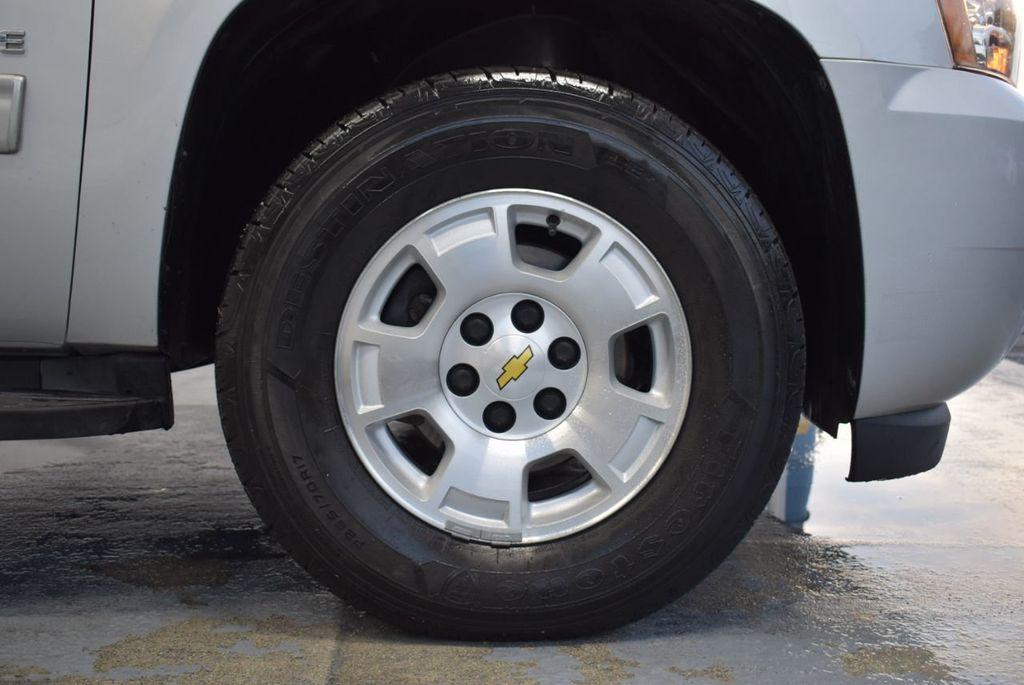 2011 Chevrolet Tahoe 2WD 4dr 1500 LT - 18405191 - 6