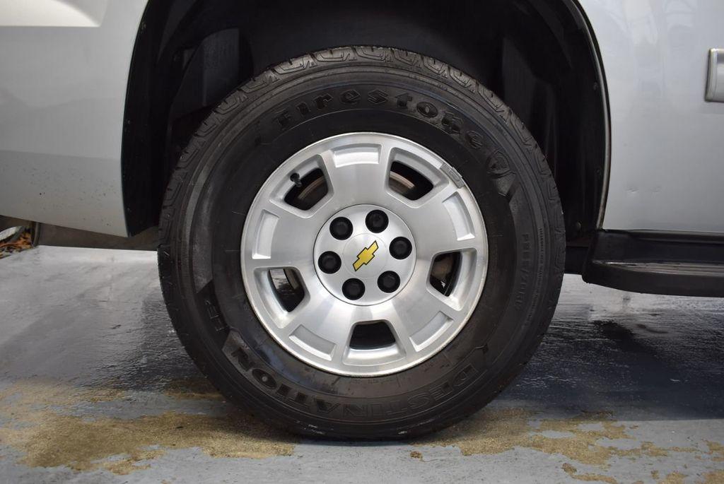 2011 Chevrolet Tahoe 2WD 4dr 1500 LT - 18405191 - 7