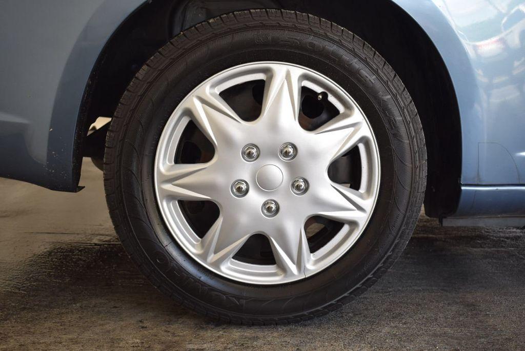 2011 Chrysler 200 4dr Sedan LX - 18037974 - 9