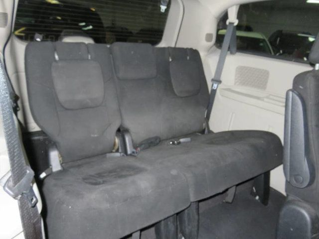 2aae8b451e4 2011 Used Dodge Grand Caravan 7 PASS / STOW AWAY / V6 at Contact Us ...