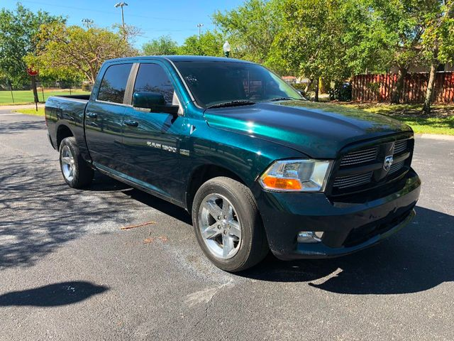 hemi sale dodge americanlisted cab for sport crew ram cars in