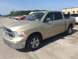 2011 Dodge Ram 1500 - 1D7RB1CT6BS560292