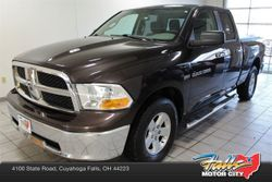 2011 Dodge Ram 1500 - 1D7RV1GT7BS630951