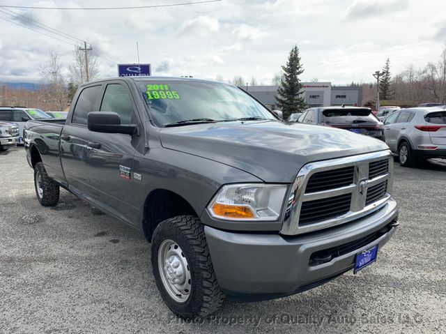 Affordable Used Cars Anchorage >> Used Cars Trucks Suvs Anchorage Ak Quality Auto Sales